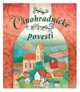 """Na literárny podvečer """"… a bola kniha"""", príde aj spisovateľka Dobroslava Luknárová(+foto)"""