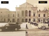 Architekt koordinujúci záchranu Starej tržnice je aj spoluautor návrhu voľnočasového areálu v Rači!(+foto)