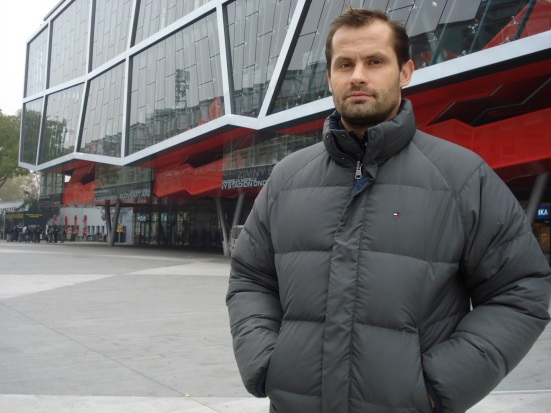 Ján Lipiansky