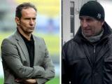 Do FK Rača sa vracia známy tréner Karol Marko, nahradí Miroslava Chvílu(+foto)