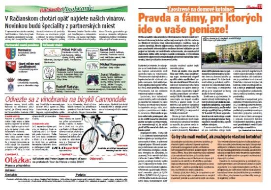 Račan 2013/03, strana 10-11