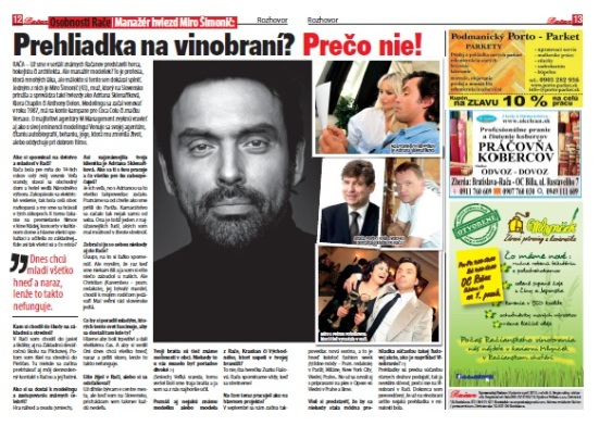 Račan 2013/03, strana 12-13