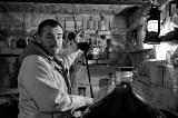 Seriál o vinároch 3.: Karol Križanovič a Rudolf Rakyta sú ďalší dvaja v dlhom zozname cti(+foto)