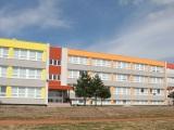 Rača v lete opravila školy a škôlky za viac ako 870-tisíc eur, najviac išlo na ZŠ Tbiliská(FOTO)
