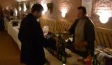 V novembri sa bude žehnať mladé víno, potom aj račianski vinári otvoria svojepivnice
