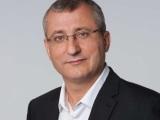 Ambiciózny politik Róbert Pajdlhauser (NOVA) chce uspieť rečami oobčanoch