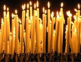 Sviatok všetkých svätých: Bratislavské cintoríny od dnes otvorené v predĺženom čase od 7. do 20.hodiny