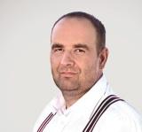 Pavol Frešo, župan Bratislavského kraja: Rača má byť malebným začiatkom Bratislavy(+foto)