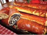 Upečte si voňavý makovník a orechovník podľa starého račianskeho receptu(+foto)