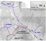 Projekt JuRaVa získal z eurofondov 617 493 eur na cyklomagistrálu medzi Račou, Vajnormi a Sv. Jurom!(+mapka)