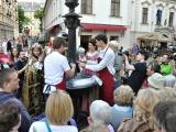 Pozrite si Festival frankovky modrej 2014 – návštevnosťou prekonal minulé ročníky(FOTO)