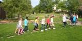 Zážitková prírodoveda pre školákov a škôlkarov v Obecnejzáhrade!