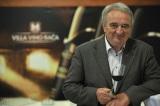 Na 11. Medzinárodný festival frankovky modrej, ružových a šumivých vín v Rači prihlásili už 150vzoriek